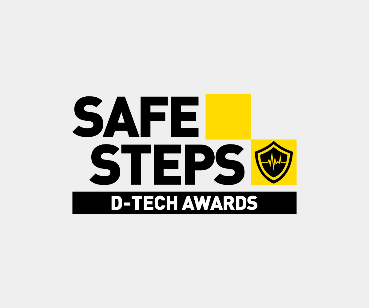 Safe Steps – Spreads and shares life-saving information