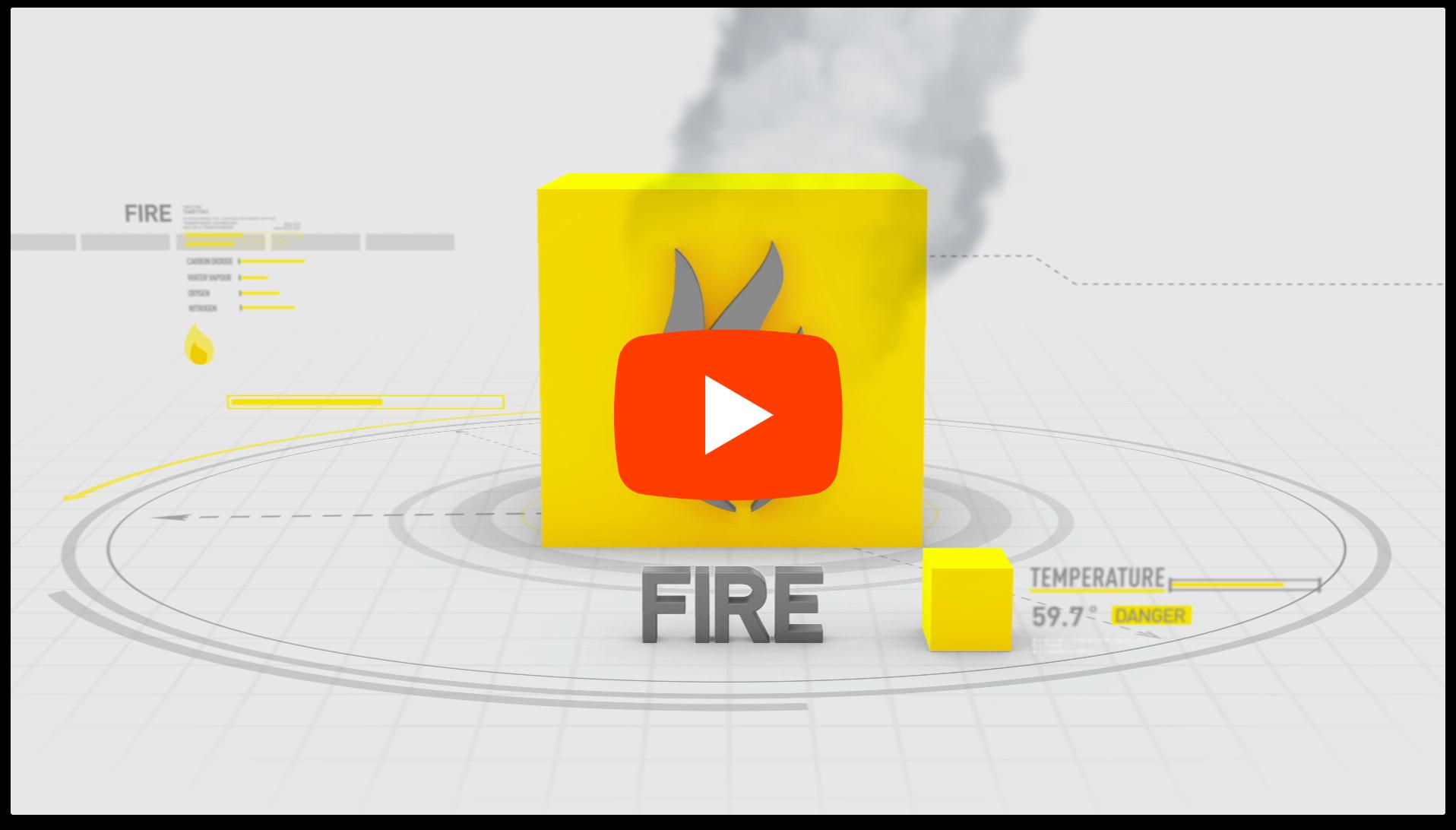 <p>မီး</p>