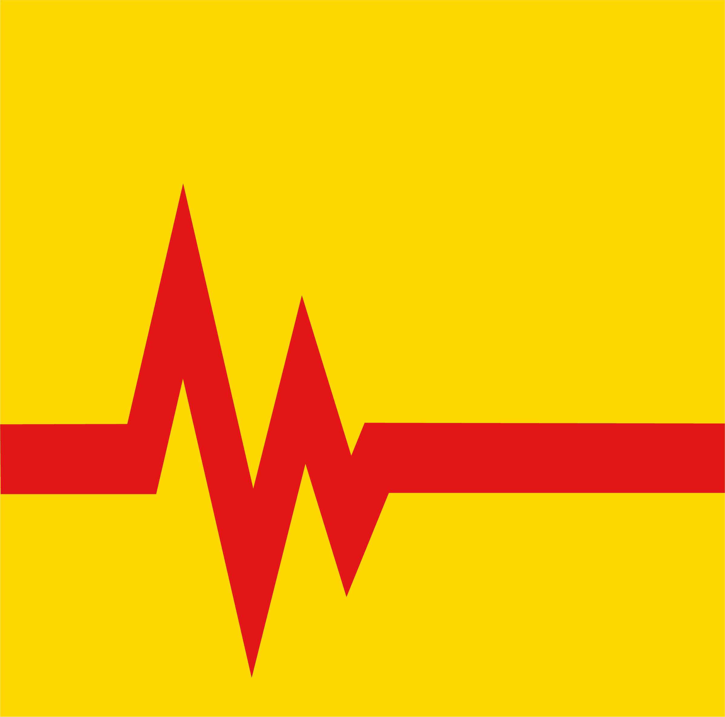 <p>มาร์เชลโล ลอล็อต อาร์ยาฟารา<br /> ทูตประชาสัมพันธ์โครงการปฐมพยาบาล</p>