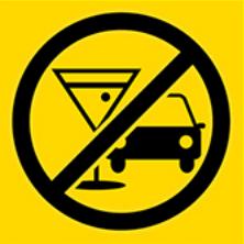 <p>เมาไม่ขับ</p>