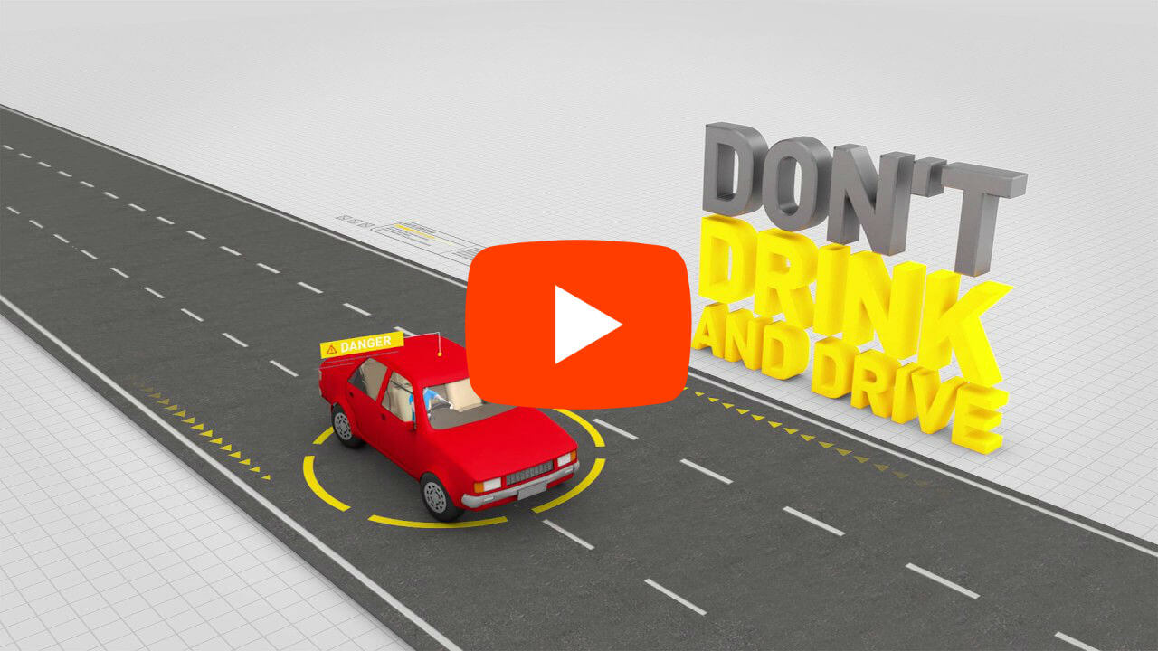 <p>Drink Driving</p>