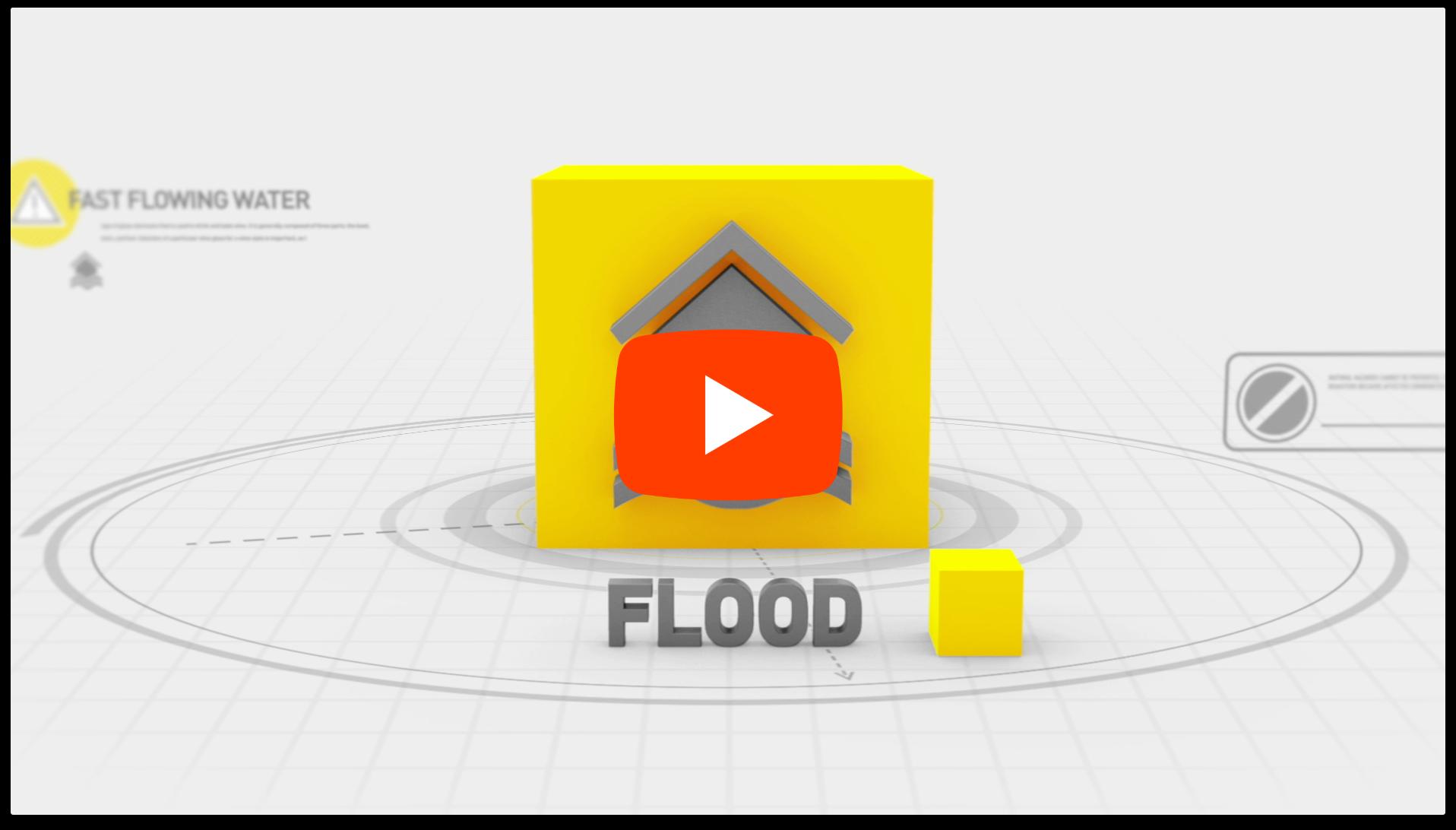 <p>Flood</p>