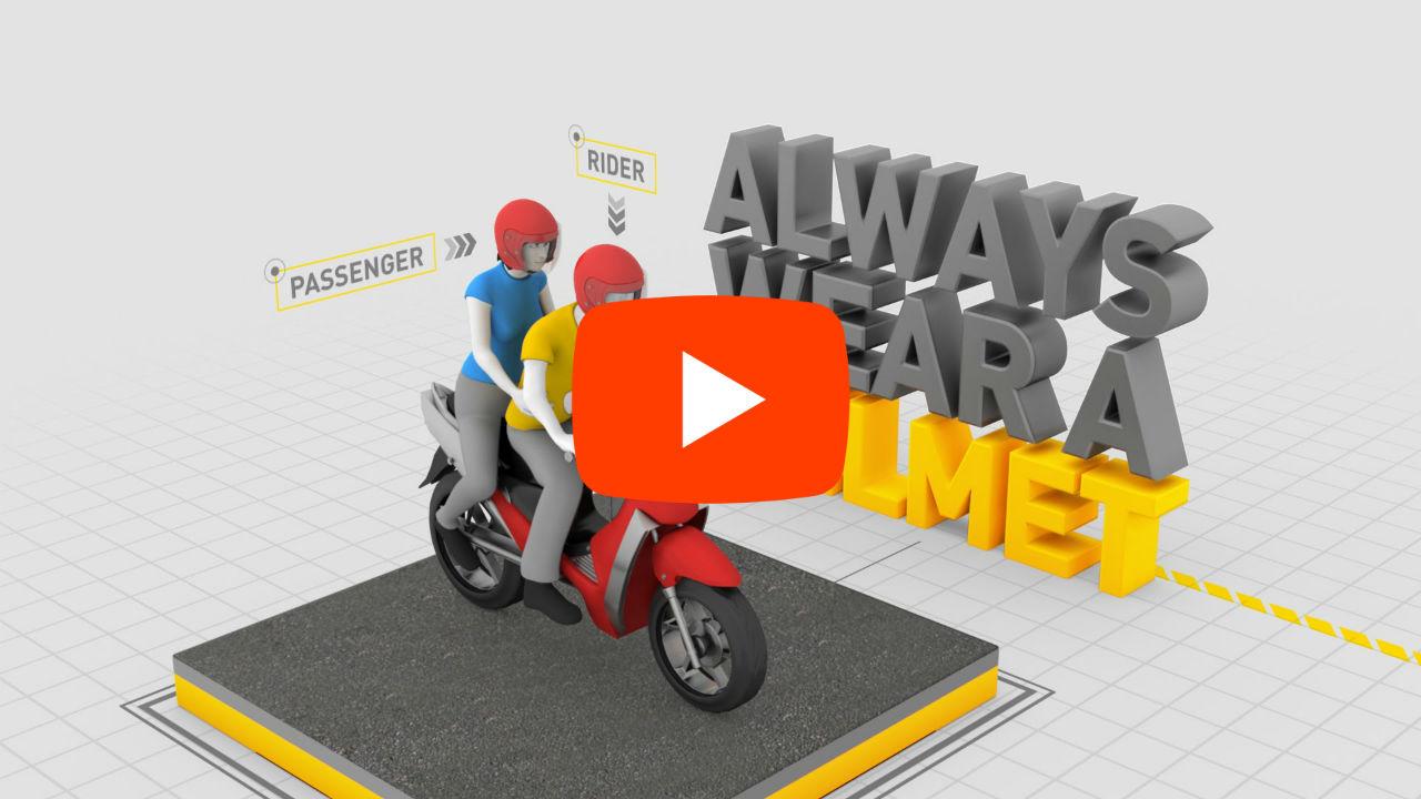 <p>Motorcycles</p>